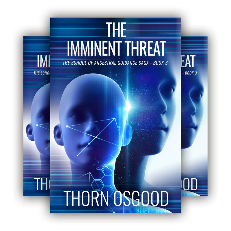 The Imminent Threat
